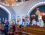 Богослужение в Дурбане-5