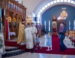 Богослужение в Дурбане-6