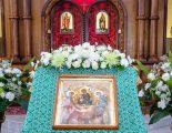 День Святой Троицы-1