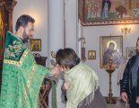 День Святой Троицы-3