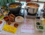 День супа-1