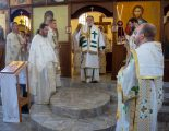 40 years Serbian Church-10