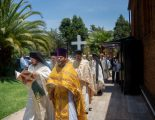 40 years Serbian Church-12