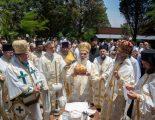 40 years Serbian Church-13