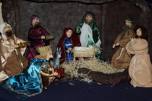 christmass9