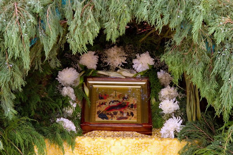 christmass2