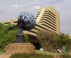 universite-southafrica2