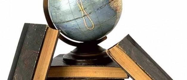 Курсы по изучению английского языка