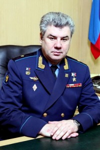Bondarev-200x300