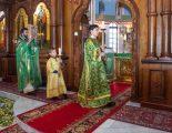 День Святой Троицы-6