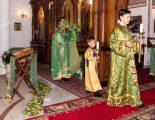День Святой Троицы-8